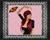 (BFD) Shelia Scarlet