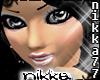 [n77] nikka77 Head