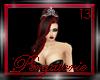 (P) Vampire Queen 1