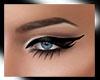 Eyeliner Black dev