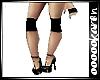 Madonna Knee Pads