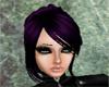 madra purple