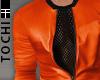 #T Victor-J #Orange