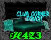 *H4*ClubRomance