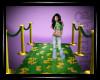 ~JBG~ CMC Cust. Carpet