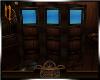 [N] Steampunk A. Screen