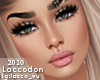 Diane 01 MH Any+Lashes
