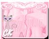 -CK- Flufflepuff Dress