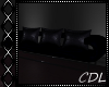 !C* M Modern Couch