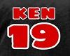 Ken19