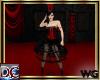 Burlesque Sexy Dance 2