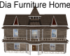(D) HOME FURNITURE 1
