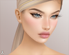 $ Selen Blonde