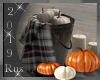 Rus:Fall Pumpkin Bucket3