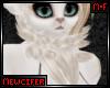 M! Maya Neck Fur