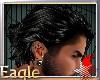 ₩ SXE Bleached Hair