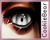 ☆BrokenDoll Eyes☆