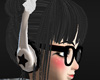 [I^]ulzzang headphones