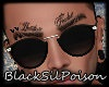 !BSP Dope Sun Glasses