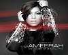 Ameerah The Sound  1- 13