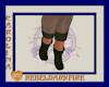 (CR) Pent Socks 3