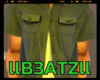 B! Casual shirt V3