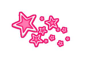 sticker_169090737_14