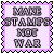 sticker_2500308_32622227