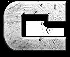 sticker_153472049_217