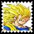 sticker_2500308_30877841