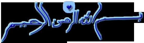 sticker_1404134_2873018