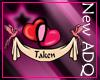 sticker_4984633_14769417
