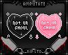 sticker_160782043_4