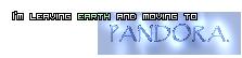 sticker_16763261_47585763