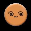 sticker_49949204_26