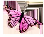 sticker_21634388_46965794