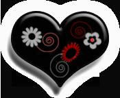 sticker_10389009_27293066