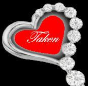 sticker_28401775_42141261