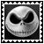 sticker_2500308_46836591