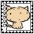 sticker_147197_22456755