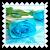 sticker_15836473_45885262