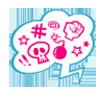 sticker_10145047_21747027