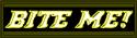 sticker_93843640_227