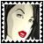sticker_1594333_21962002