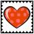 sticker_15836473_32623451