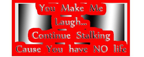 sticker_25931226_47432073