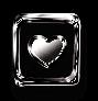 sticker_95891228_834