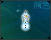 sticker_68022787_259