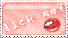 sticker_11394892_46134703