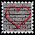 sticker_18824942_26187520